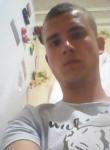 Stanislav, 21  , Yasynuvata