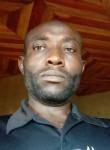 Yacouba Durang, 36  , Douala
