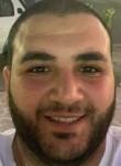 Mahmoud, 27  , Al Ain
