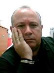 Gabriel, 53  , Reno