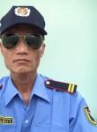 Trung, 52  , Ho Chi Minh City