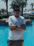 حسام, 18, Kuwait City