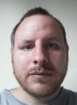 Gentljan, 33  , Bad Soden-Salmuenster