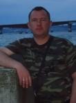 Yaroslav, 39  , Mykolayiv (Lviv)