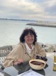 RayYa, 55  , Sarata