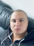 Dmitriy, 27, Ivanovo