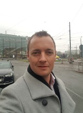 Роналдс, 38, Latvia, Riga
