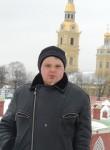 Aleksey, 30  , Millerovo