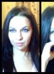 Tatyana, 42  , Luhansk