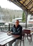 Yuriy, 55  , Adler