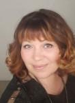 Nataliya, 48  , Gorodishche (Volgograd)