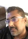 Bug10000, 50  , Bangalore