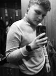 Ilya, 22  , Yaroslavl