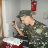 Vladimir, 27  , Oster