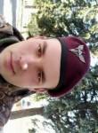 FeNIKs, 23  , Druzhkivka