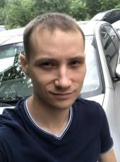 Aleksandr , 29, Russia, Khabarovsk