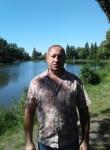 Yuriy, 48  , Zgierz