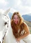 Natalya, 40, Irkutsk