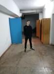 Grisha, 18  , Chisinau