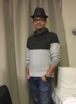 Akshay, 34  , New Plymouth