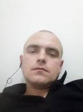 Dima, 33, Czech Republic, Pilsen
