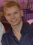 Сергей, 24 года, Москва