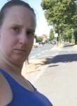 Anne, 25  , Bergkamen