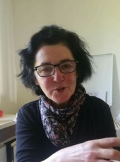 sadaoui, 59, Luxembourg, Schifflange