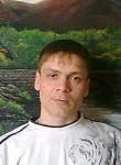 Anton, 29, Novokuznetsk