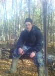 Dima, 26  , Nema
