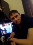 Mikhail, 35  , Tver