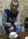 Alik, 47  , Kaspiysk