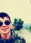 Damir, 26  , Priyutovo