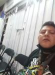 juan, 28  , Mexico City