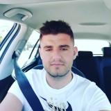 Aurelio, 39  , Vigasio