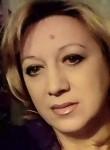 irina, 45  , Pervomaysk