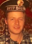 Aleksey, 43  , Sokol
