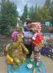 ALLA, 51  , Tatsinskiy