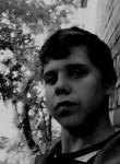 Almaz, 18  , Agryz