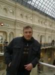 Dmitriy, 43  , Rodniki (Ivanovo)