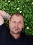 Igor, 37  , Moscow