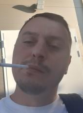 Nikolay, 31, Russia, Vitim