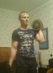 Ion, 36  , Wroclaw