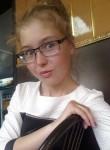 Evgeniya, 22  , Petropavlovsk-Kamchatsky