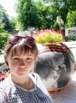 Oksa, 29, Astrakhan