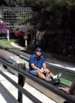 Влад, 51  , Santa Cruz de Tenerife