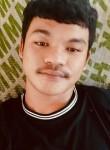 tor, 22  , Udon Thani