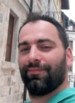 Vladan, 37  , Uzice