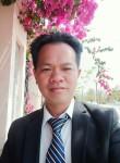 蒋浪, 38  , Pumiao