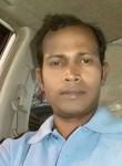 Hamid, 28  , Manamadurai
